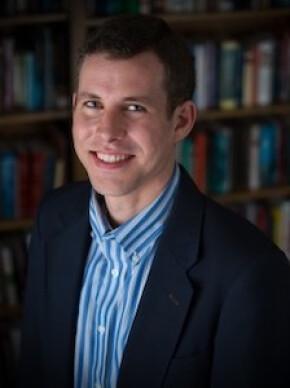 Profile image of Steve Cloer